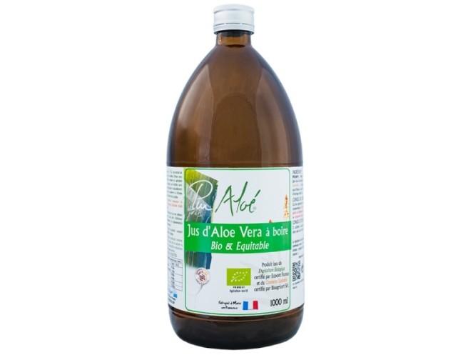 jus-d-aloe-vera-bio-1l-puraloe_197-1