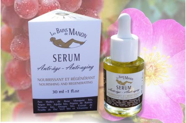 serum-visage-anti-age-les-bains-de-manon