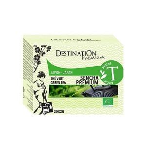 the-vert-sencha-premium-uji-japon-bio-boite-ou-vrac-destination