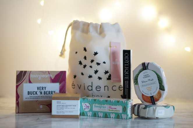 box-evidence-novembre-2017-800-min