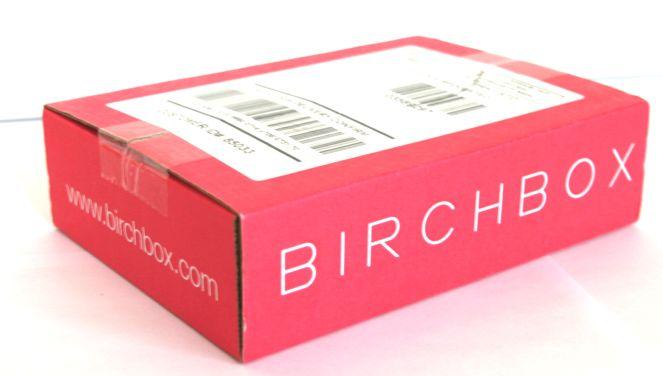 birchbox_box.jpg