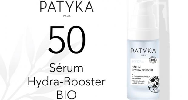 Serum-Hydra-Booster-de-PATYKA-620x330.png
