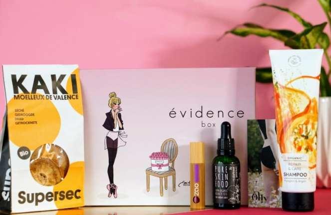 valentine-box-bio-evidence-feb19-2.jpg